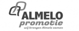 AlmeloProm