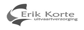 ErikKorte