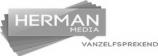 HerrmanMedia