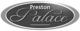 Preston2