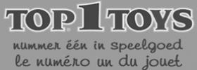 TopToys