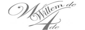 Willem4